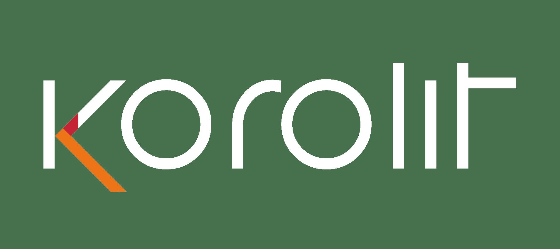 Korolit